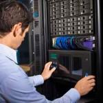 colocation-server-hosting
