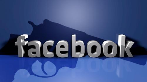 facebook-armi